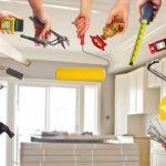 С чего начать ремонт во вторичном жилье